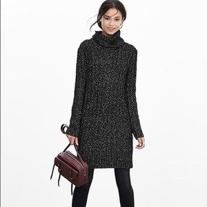 Heritage Collection sweater dress